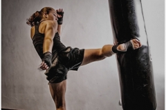 muay thai vs other martial arts Awesome hell yeah Muay Thai Pinterest